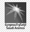 Saudi Aramco logo image