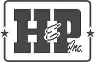 H&P-logo image