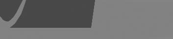 APS logo image