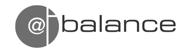 Alt Balance logo image