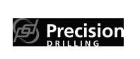 Precision Drilling logo image