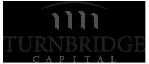 turnbridge logo image